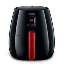 سرخ کن فیلیپس مدل PHILIPS HD9238