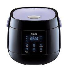 مولتی کوکر فیلیپس مدل PHILIPS HD3060