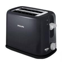 توستر فیلیپس مدل PHILIPS HD2566