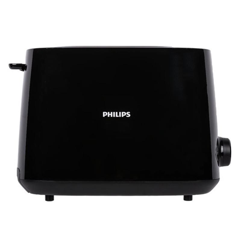 توستر فیلیپس مدل PHILIPS HD2582