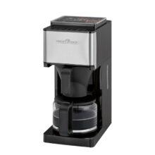 قهوه ساز پروفی کوک مدل PROFICOOK PC-KA 1138