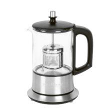 چای ساز پروفی کوک مدل PROFICOOK PC-TK 1165