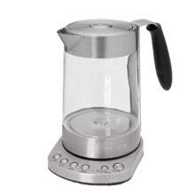 چای ساز پروفی کوک مدل PROFICOOK PC-WKS 1020