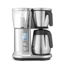قهوه ساز سیج مدل SAGE SDC450BSS2GUK1