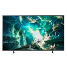 تلویزیون 82 اینچ سامسونگ مدل SAMSUNG PUHD 4K RU8000