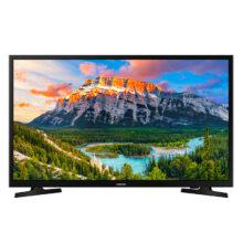 تلویزیون 32 اینچ سامسونگ مدل SAMSUNG Full HD N5300