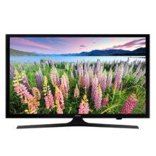 تلویزیون 49 اینچ سامسونگ مدل SAMSUNG FULL HD N5980