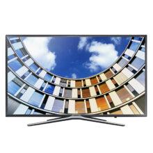تلویزیون 49 اینچ سامسونگ مدل SAMSUNG FULL HD N6900