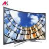 تلویزیون سامسونگ مدل SAMSUNG FULL HD N6950