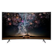 تلویزیون 49 اینچ سامسونگ مدل SAMSUNG UHD 4K RU7300