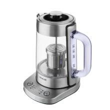 چای ساز سنکور مدل SENCOR SWK 1590SS