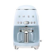 قهوه ساز اسمگ مدل SMEG DCF02PBUK