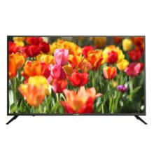 تلویزیون 32 اینچ اسنوا مدل SNOWA HD SLD-32SA220