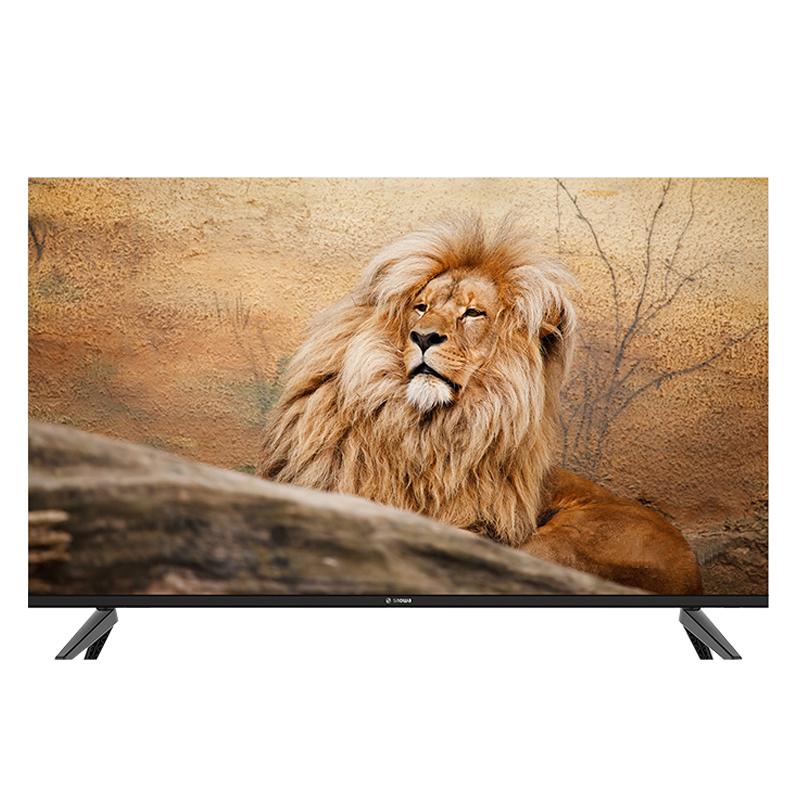 تلویزیون 43 اینچ اسنوا مدل SNOWA FULL HD SLD-43SA260