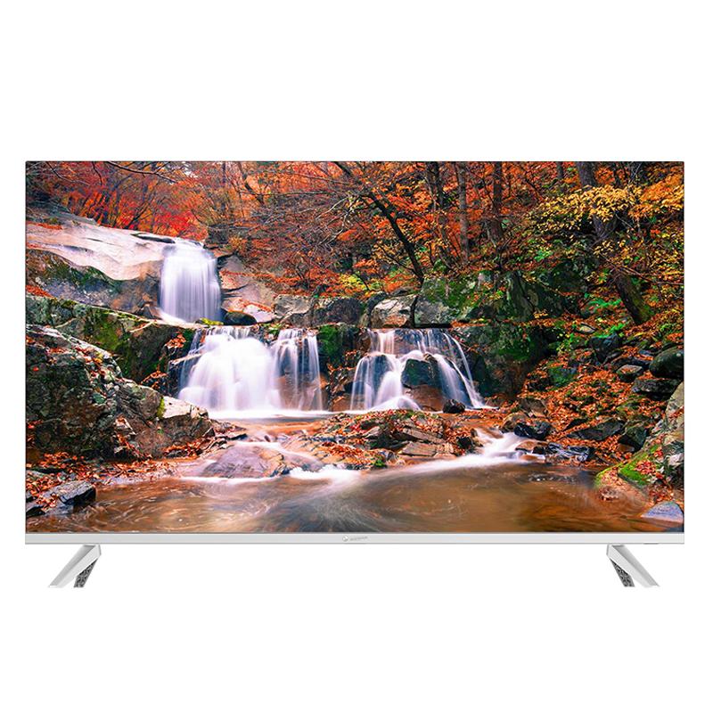 تلویزیون 50 اینچ اسنوا مدل SNOWA UHD 4K SLD-50SA270U