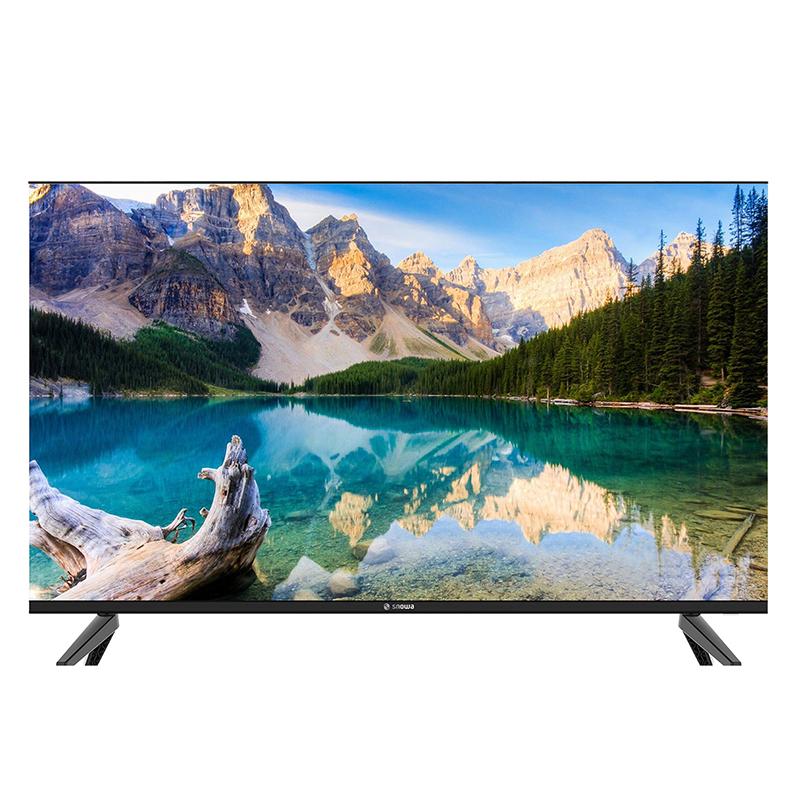 تلویزیون 43 اینچ اسنوا مدل SNOWA FULL HD SSD-43SA560B
