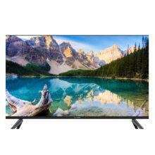 تلویزیون 50 اینچ اسنوا مدل SNOWA UHD 4K SSD-50SA1560U