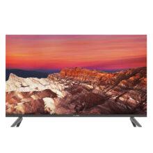 تلویزیون 43 اینچ اسنوا مدل SNOWA FULL HD SSD-43SA1580T