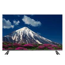 تلویزیون 43 اینچ اسنوا مدل SNOWA FULL HD SSD-43SA630P
