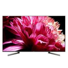 تلویزیون 55 اینچ سونی مدل SONY UHD 4K KD-55X9500G