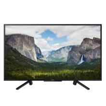 تلویزیون 43 اینچ سونی مدل SONY Full HD KDL-43W660F