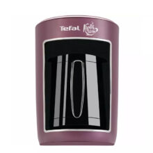 قهوه ساز تفال مدل TEFAL CM8206