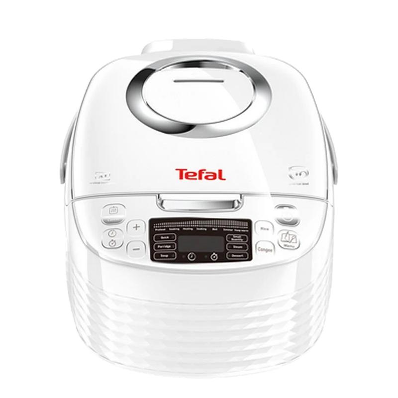 مولتی کوکر تفال مدل TEFAL RK7401