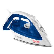 اتو بخار تفال مدل TEFAL FV3960