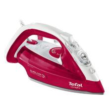 اتو بخار تفال مدل TEFAL FV4950