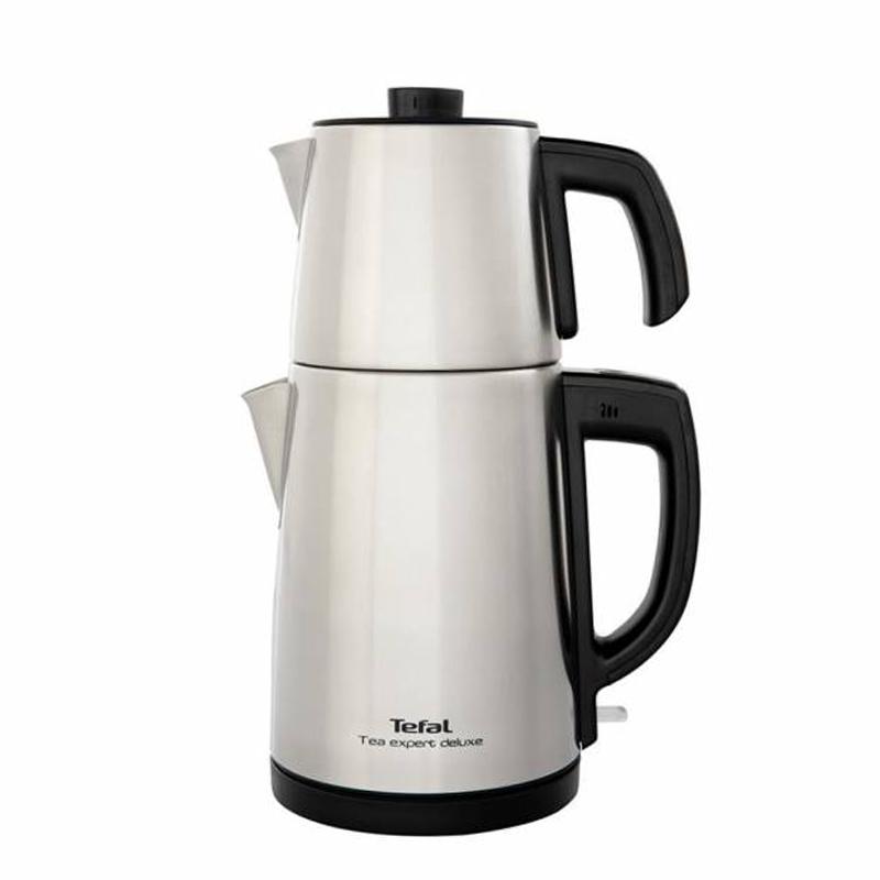 چای ساز تفال مدل TEFAL BJ5098