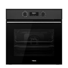 فر برقی توکار تکا مدل TEKA HSB 630 BLACK