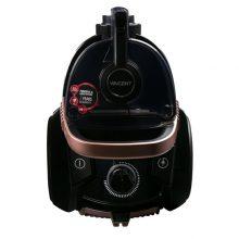 جاروبرقی وینسنت مدل VINCENT VC418B