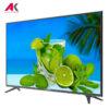 تلویزیون 32 اینچ ایکس ویژن مدل X.VISION HD XT520