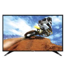 تلویزیون 32 اینچ ایکس ویژن مدل X.VISION HD XT530