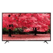 تلویزیون 43 اینچ ایکس ویژن مدل X.VISION FULL HD XK570