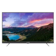 تلویزیون 43 اینچ ایکس ویژن مدل X.VISION FULL HD XT725