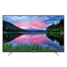 تلویزیون 43 اینچ ایکس ویژن مدل X.VISION FULL HD XT735