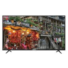 تلویزیون 49 اینچ ایکس ویژن مدل X.VISION FULL HD XK580