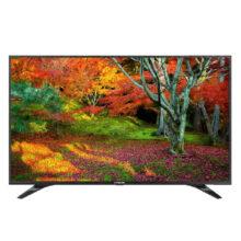 تلویزیون 49 اینچ ایکس ویژن مدل X.VISION FULL HD XT530