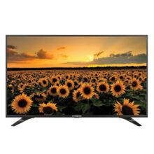 تلویزیون 55 اینچ ایکس ویژن مدل X.VISION FULL HD XT540