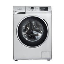 ماشین لباسشویی ایکس ویژن مدل X.VISION WA60 AS