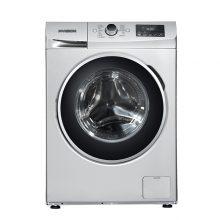 ماشین لباسشویی ایکس ویژن مدل X.VISION WA80 AS