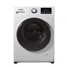 ماشین لباسشویی ایکس ویژن مدل X.VISION WH94 AWI